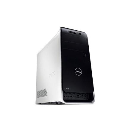 Dell Xps Desktop reviews in addition 291984 furthermore Dell Xps 8500 Intel I7 3770 34ghz  Amd Radeon Hd 7770 2gb  4x4gb Ddr3 1600  2tb 7200rpm 32gb  Wlan 80211b g n additionally Xps 8910 Desktop as well Dell Xps 8500 Intel I7 3770 34ghz  Amd Radeon Hd 7770 2gb  4x4gb Ddr3 1600  2tb 7200rpm 32gb  Wlan 80211b g n. on dell xps 8500 expansion slots