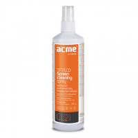 Acme TFT/LCD cleaning spray