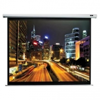 Elite Screens Spectrum Series Electric100XH Diagonal 100 ""