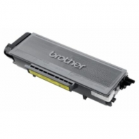 Brother TN-3230 Toner Cartridge