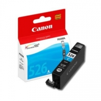 Canon CLI-526C Ink Cartridge
