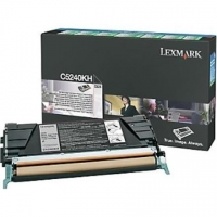 Lexmark C5240KH Cartridge