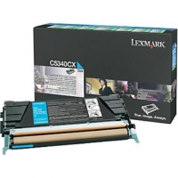 Lexmark C5340CX Cartridge