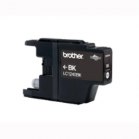 Brother LC1240BK Ink Cartridge