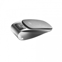 Jabra Bluetooth In-Car Speakerphone Drive Microphone mute