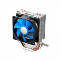 "Deepcool  ""Ice Edge Mini FS"" universal cooler"