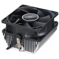 "deepcool Cpu cooler ""AM209""  socket FM+/AM+"