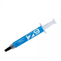 deepcool Z9 thermal grease universal