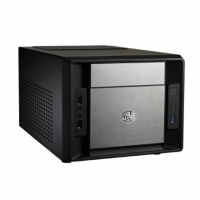 Cooler Master USB 3.0 x 1 (internal)