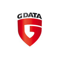 G-Data Total Protection