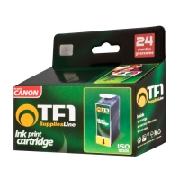 Ink TFO C-512 (PG512) 15ml must