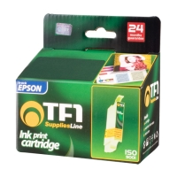 Ink TFO E-611 (T0611) 17.0ml must