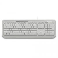 Microsoft ANB-00032 Wired Keyboard 600 Standard