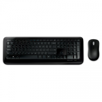 Microsoft Wireless Desktop 850 (AES) Wireless