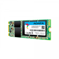 ADATA Ultimate SSD 3D NAND SU800 ASU800NS38-128GT-C 128 GB
