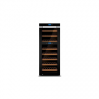 Caso WineMaster Touch a one 00654 Wine cooler