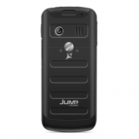 Allview M9 Jump Black
