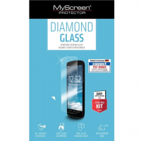 Myscreen diamond glass for iPhone 7 Plus / 8 Plus