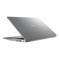 Acer Swift 3 SF314-52 Silver
