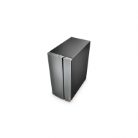 Lenovo IdeaCentre 720-18ASU Desktop