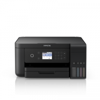 Epson All-in-One Ink Tank Printer  L6160 Colour
