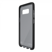 Tech21 Evo Check Cover