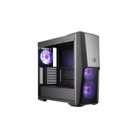 Cooler Master MasterBox MB500 MCB-B500D-KGNN-S00 Side window