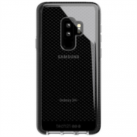 Tech21 Evo Check for Samsung Galaxy S9 Plus Case
