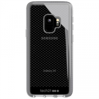 Tech21 Evo Check for Samsung Galaxy S9 Case