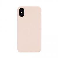 Incase Facet Case for iPhone X - Rose Gold