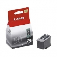 Canon PG-50 Ink Cartridge